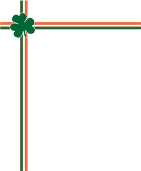 Ireland culture essay