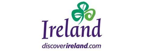 Ireland Customs Essay - Culture of Ireland